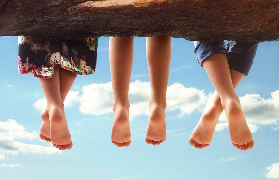 bigstock-Three-kids-sitting-in-a-tree-d-100067696